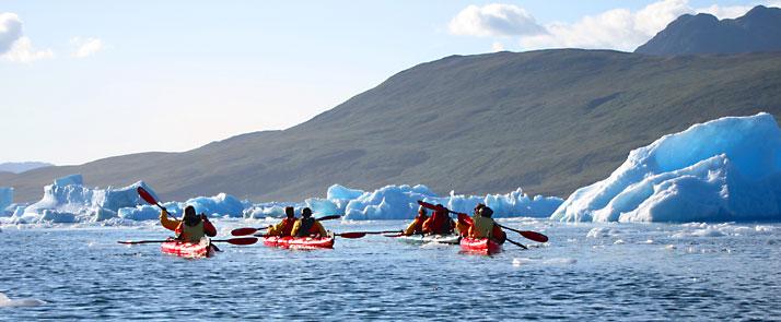 greenland-hiking-kayaking tasiusaq