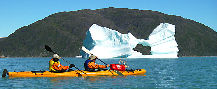 greenland-hotel-advenrue-kayak