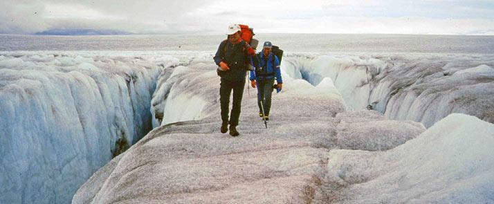 greenland-ice-cap-hiking