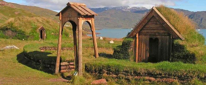 greenland-qassiarsuk-viking