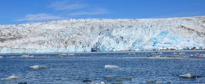 greenland-wonders-glacier-f
