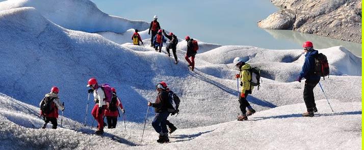 greenland-wonders-glacier-h