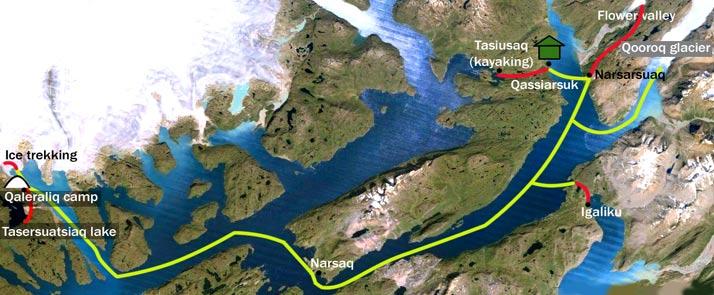 greenland-wonders-map