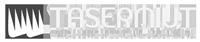 Tasermiut logo